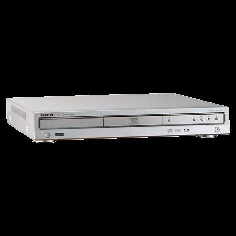 Lecteur(s) DVD TEAC DV 3300