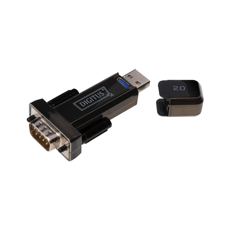 Convertisseur(s) USB/RS232