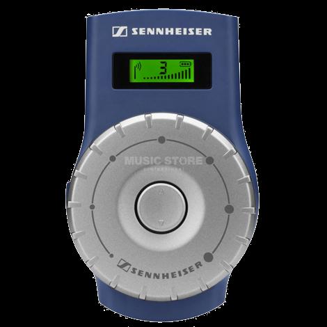 SENNHEISER EK2020