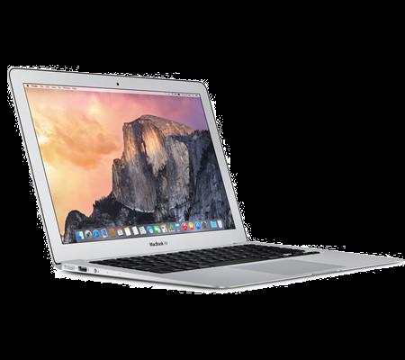 "Ordinateur(s) Video, Apple MacBook Air 13"""