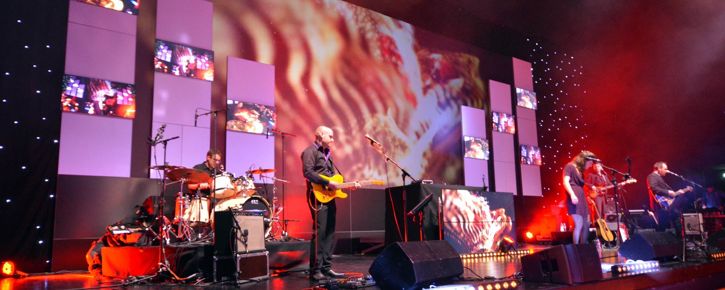 concert bandeau image 1