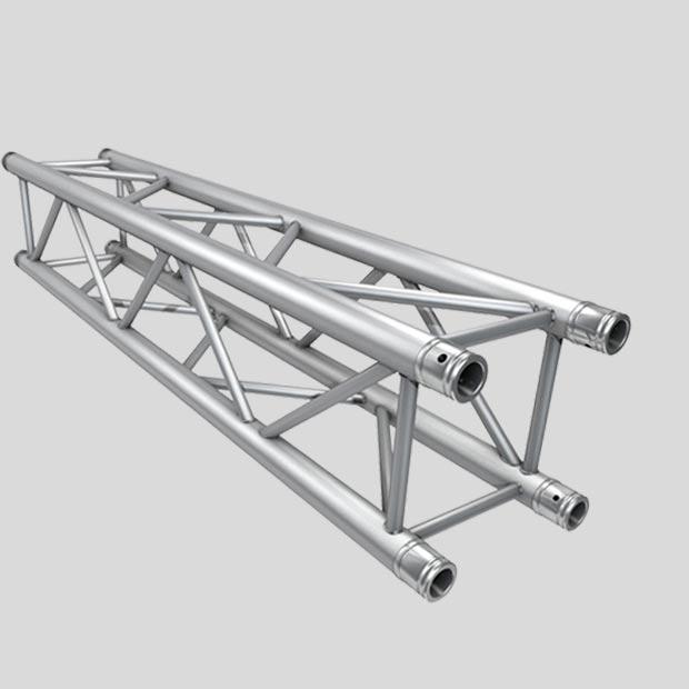 Elément de structure aluminium