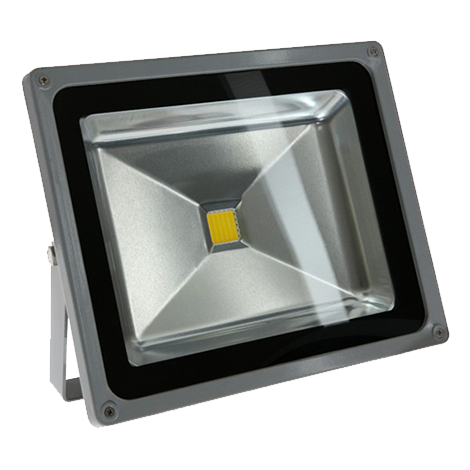 Location horiziode cycliode quartz rt events for Projecteur exterieur 1000w