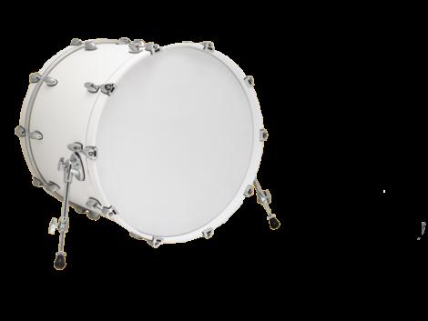 supplement s pour pedale gc double chaine option pour batterie pearl rt events. Black Bedroom Furniture Sets. Home Design Ideas