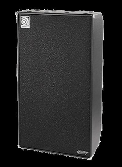 AMPEG SVT810-AV