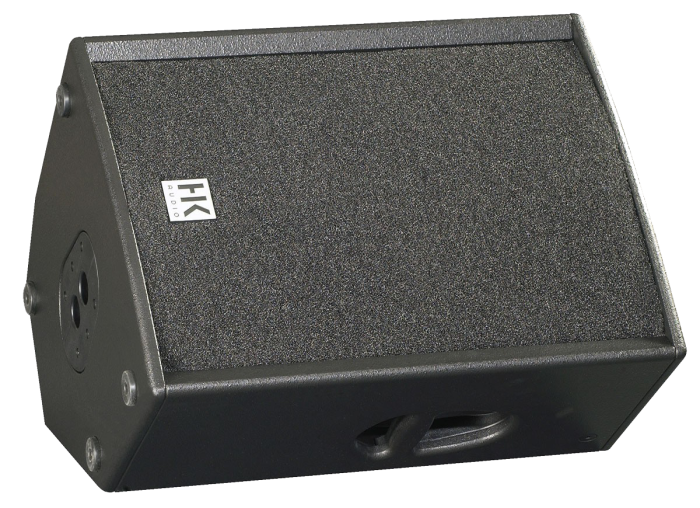 Enceinte(s) HK-AUDIO 500W version retour
