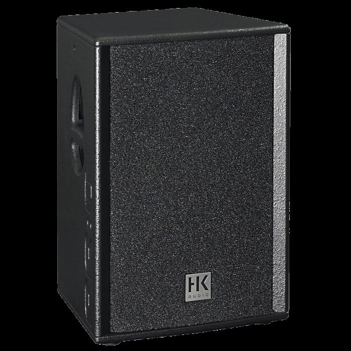 Enceinte(s) HK-AUDIO 500W