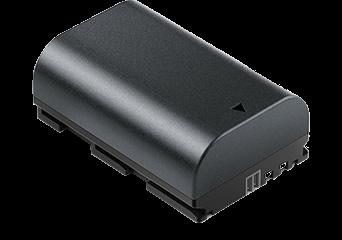 Batterie LPE6