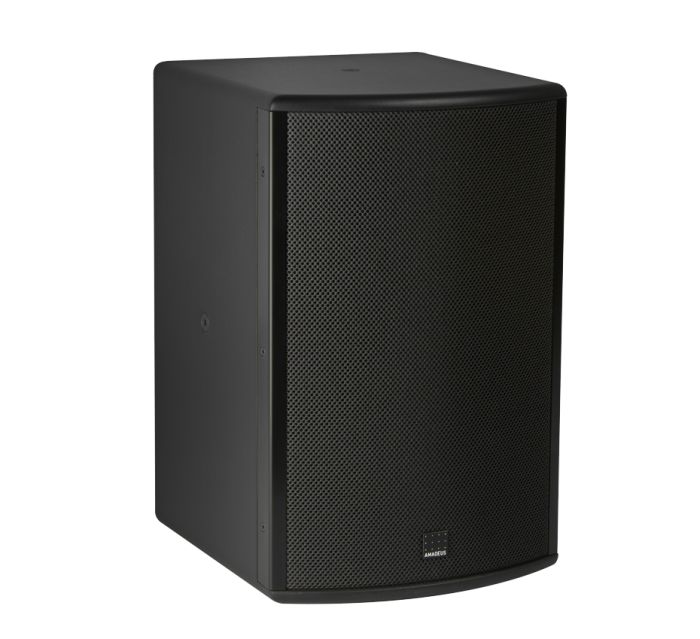 Enceinte(s) MPB200R 200w 33 Audio