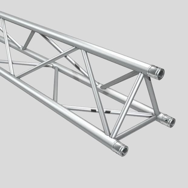 Structure triangulaire