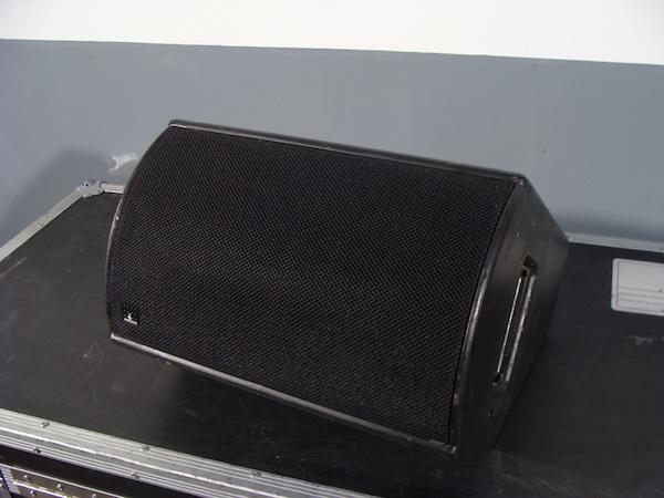 AMADEUS MPB200R
