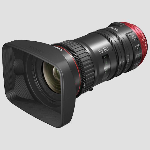 Objectif, optique camera