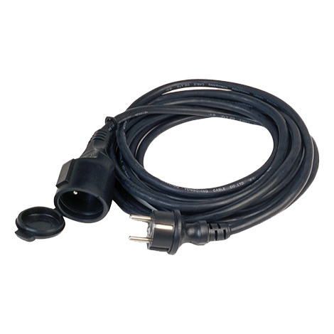 CABLE PC16