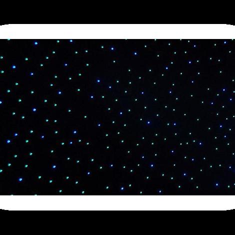 PENDRILLON LED