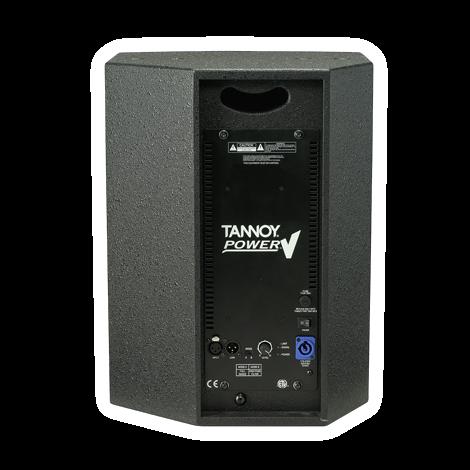 TANNOY PowerV12