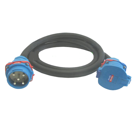 CABLE P17 90A