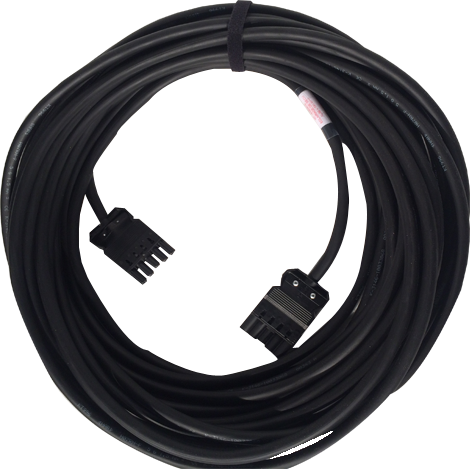 Cable BAES 10M