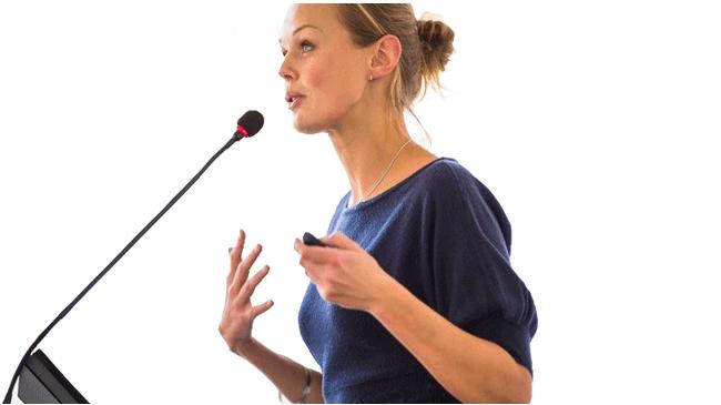 Séminaire, réunion, Conférence, colloque