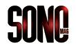 Sonomag Point relais