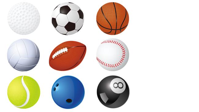 Sport, compétition, championnat