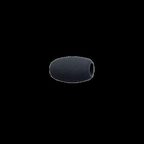 Bonette(s) Micro pour SKM 300