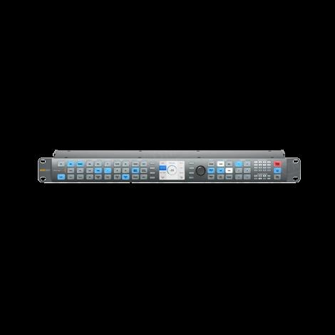 Convertisseur(s) BLACKMAGIC DESIGN Teranex AV 12G-SDI