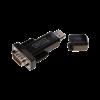 Convertisseur(s) USB/RS232