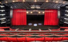 Auditorium Louis Lumière
