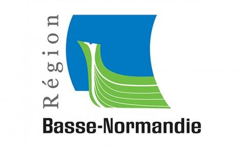 Basse Normandie