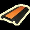 PASSAGE DE CABLE