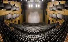 Casino-Théâtre de Toulouse