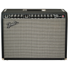 FENDER TWIN REVERB Complet
