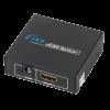 Splitteur Video HDMI