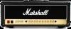 MARSHALL JCM900 Dual Reverb