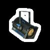 PC JULIAT310/ADBC101 STARWAYTHEALITE