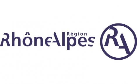 Auvergne-Rhônes-Alpes