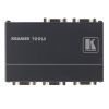 Splitteur(s) Video KRAMER VP400K