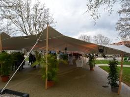 Musée d'art contemporain de montélimar