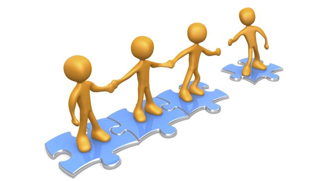Coordination et réalisation
