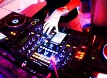 DJ - VJ