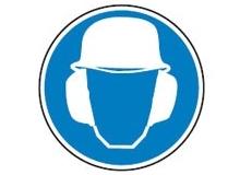 EPI, équipement protection individuel