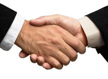 Acteurs et partenaires