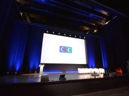 CIC - Réunion régionale annuelle